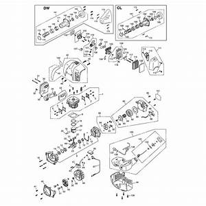 Cub Cadet 2185 Belt Diagram
