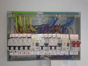 Mpep Building Services  100  Feedback  Electrician
