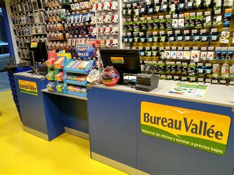 bureau vallee orleans vallee bureau