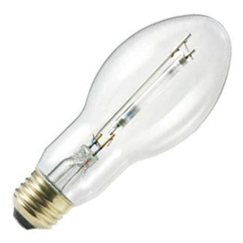 philips 409805 c50s68 m high pressure sodium light bulb
