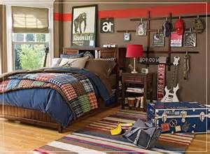 jugendzimmer junge einrichten jugendzimmer fr jungen gestalten wandtapete babyzimmer grau jugendzimmer gestalten grne akzente