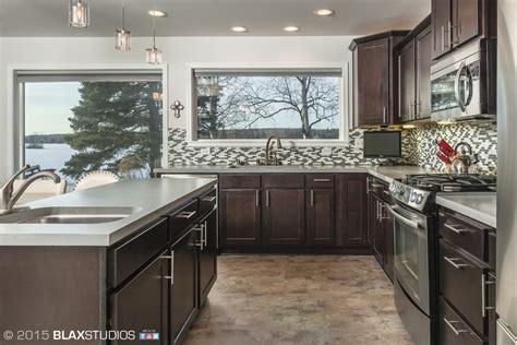kitchen designers bristol bristol palin gets engaged lists half million dollar 1448