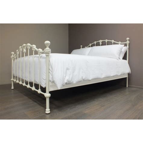 large size of cool masculine unfinished wood bed frame with wrought iron wrought iron bed 12 photos gallery of white
