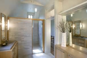 bathroom design ideas you didn 39 t - Bathroom Mural Ideas