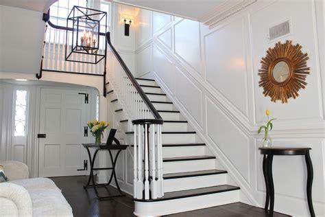 bathroom chandelier lighting ideas pretty troy lighting vogue newark traditional staircase