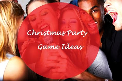 5 Best Christmas Party Game Ideas Small Minimalist Kitchen Design Center Island Designs For Kitchens Designer Chicago Modern And Dining Room Floor Tile Patterns Your Own Cabinets Online Free A French