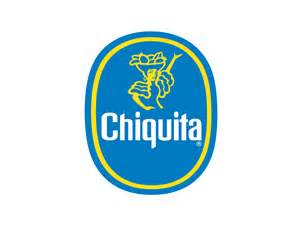 Chiquita logo | Logok