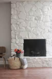 bathroom setting ideas 34 beautiful fireplaces that rock
