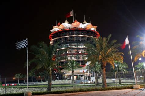 bahrain grand prix official ticket packages quinteventscom