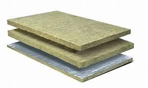 Pannelli isolanti termici per interni prezzi Confortevole soggiorno nella casa