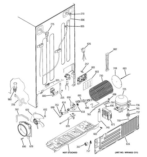 question   ge monogram freezerice maker model