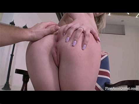 Anal Sex Positions For Hot Russian Daniella Margot XNXX