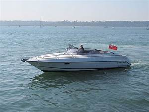 Find Me A Used Boat For 50000 Motor Boat Yachting