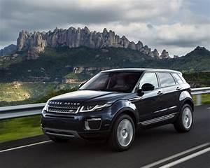 Range Rover Marseille : vente de land rover d 39 occasion m rignac land technology voiture neuve et d 39 occasion de ~ Gottalentnigeria.com Avis de Voitures