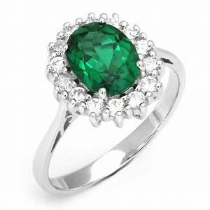 aliexpresscom buy luxury british kate princess diana With princess diana wedding ring set