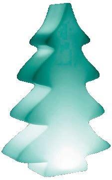 Lumenio Led Baum by Lumenio Led Baum Weinachtsbaum Tannenbaum Terrapalme