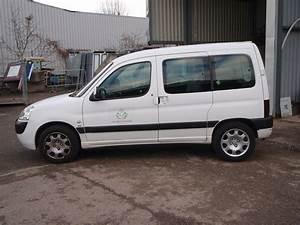 Vehicule Utilitaire D Occasion En Bretagne : voiture utilitaire d occasion mary dinwiddie blog ~ Gottalentnigeria.com Avis de Voitures