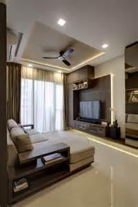 interior design livingroom terrasse