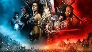 warcraft, , beginning, , fantasy, , action, , fighting, , warrior