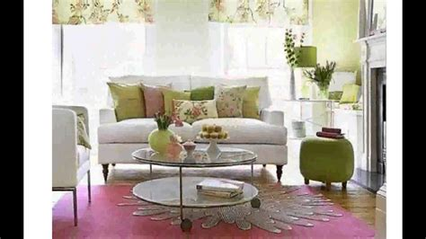 Ideas For Living Rooms On A Budget by Small Living Room Decorating Ideas On A Budget