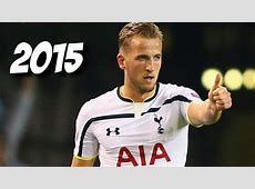 Harry Kane 2015 Wallpapers Wallpaper Cave