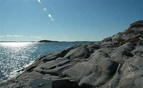 Komentāri par: Somijas līcī atrasta nogrimusi reta ...