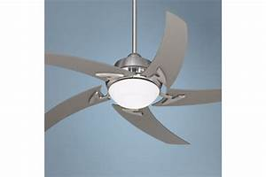 Ideas about fan with light on ceiling