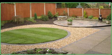 landscape gardens pictures landscape gardeners bolton garden landscaping services