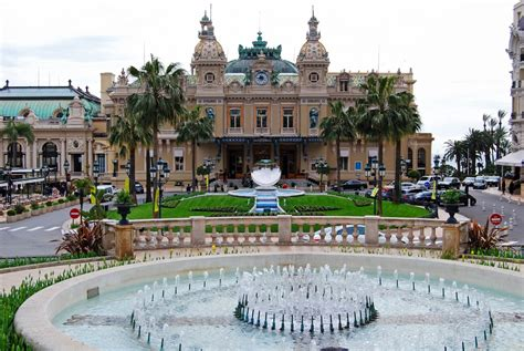 inside monte carlo casino monaco business insider