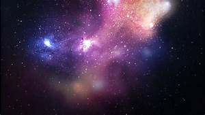 Wallpaper space planet star galaxy nebula sci fi awesome 210
