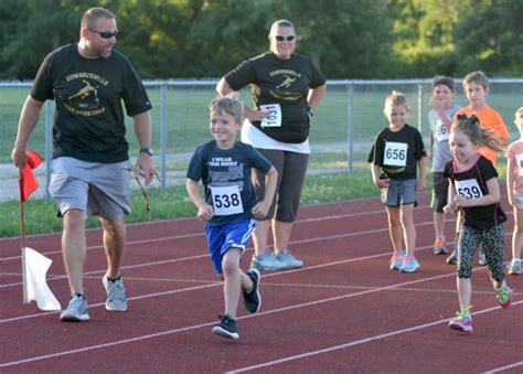 friday night lights audiobook friday night lights youth shine in summer track and field