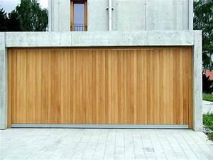Garagentor Aus Holz : garagentore f r einfamilienh user als kipptore der heim rund gbr in st m rgen ~ Watch28wear.com Haus und Dekorationen
