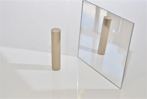 plexiglass mirror silver cut to size acrylic mirrors the plastic
