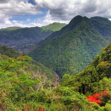 top rated places for hiking in puerto rico usa today
