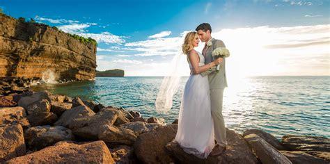 inclusive caribbean destination wedding packages sandals