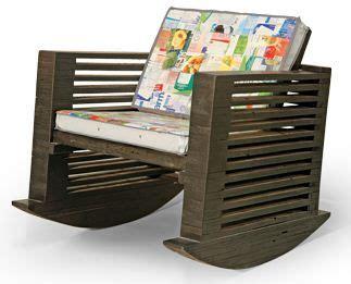 images  cadeiras de balanco  pinterest