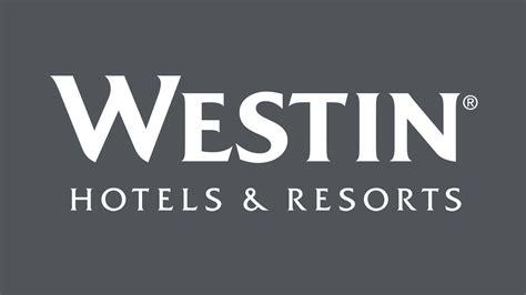 presseinformationen zum  westin grand hotel berlin