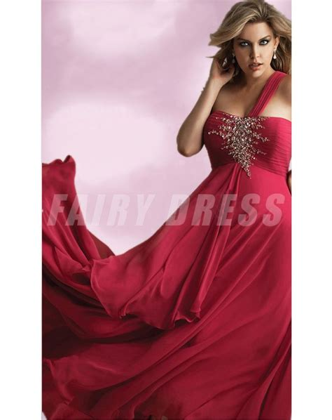 25 best images about robe de cocktail grande taille on