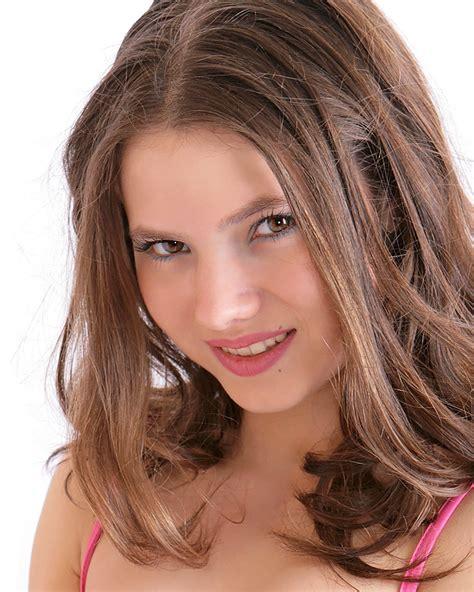 Teen Model Sandra Nude Pics Erotic Stories Sex