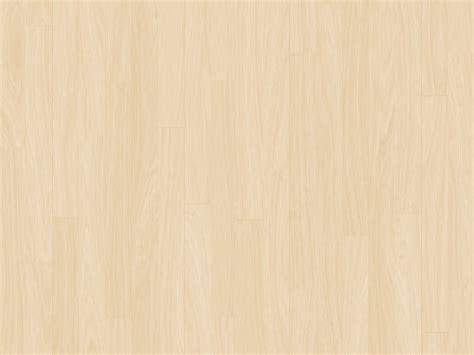 80+ Free Seamless Wood Textures