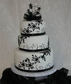 black and white wedding cake wellington cakes black and white wedding cake