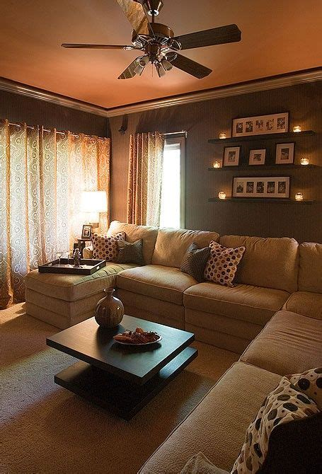 wrap  couch  bad home ideas