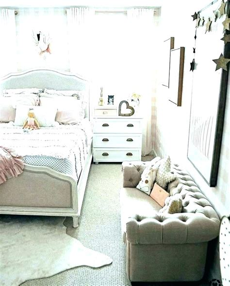 bedroom couch ideas  sofa bed mini couches