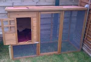 outdoor cat run how to build an outdoor cat run to keep your cat safe