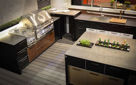 ambler fireplace grills outdoor kitchens