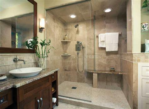 bathroom shower idea bathroom ideas best bath design