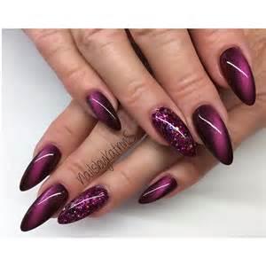 nail design vorlagen über 1 000 ideen zu herbst nageldesign auf nageldesign herbstlicher nagellack und
