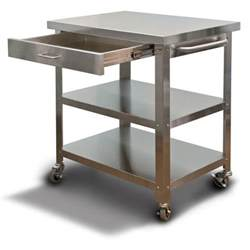 kitchen islands carts kitchen islands danver commercial mobile kitchen carts cocina kitchen carts c27181 c30221