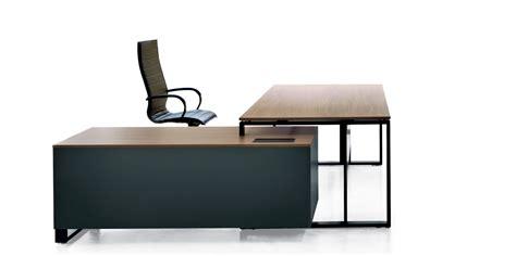 meuble de bureaux bureau meuble