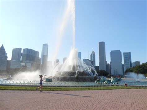 Boat Rides In Chicago by The Best Chicago Attractions